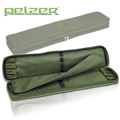 Pelzer Executive Bank & Buzzer Bag 95 cm