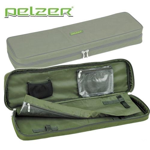 Pelzer Executive Bank & Buzzer Bag 70 cm