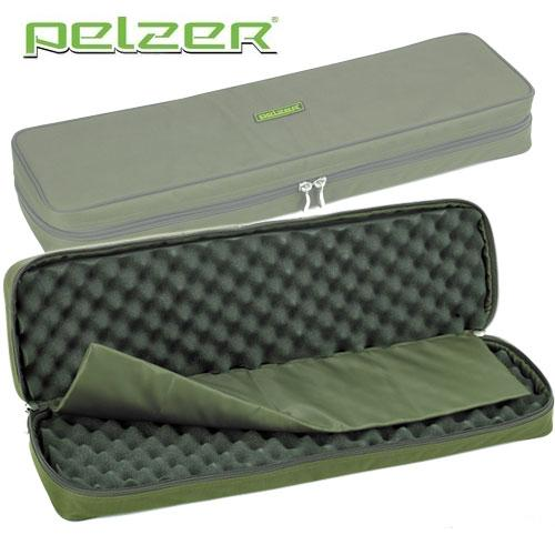 Pelzer Executive Bank & Buzzer Bar Bag DELUXE
